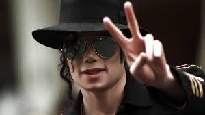 Michael Jackson Wallpaper For Bedroom Michael Jackson Wallpaper Smile Wallpapers Wide Celebrities