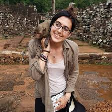 dream job lancing writer works remotely and travels the world dream job lancing writer works remotely and travels the world