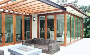 folding patio doors home depot. Home Depot Shower Doors Pivot Inspirational Folding Patio Wen In X Jeld Interior . Windows Sliding