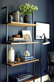 office shelf ideas. Various Simple And Modern Shelving Office Design Home Wall Ideas Shelf