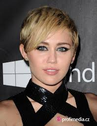 Miley Cyrus Hair Style miley cyrus hairstyle easyhairstyler 7122 by wearticles.com