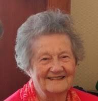Obituary | Priscilla J. Larson | Erickson-Hansen Funeral Home