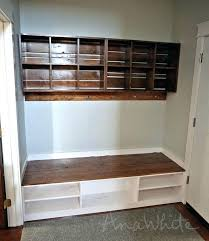 wall cubbies built in wall wall crate shelves built in wall built in wall wall mounted