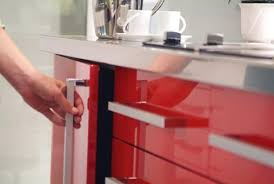 red high gloss furniture. parapan highgloss solid sheets of acrylic material for furniture fronts red high gloss s