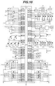 2002 Land Rover Discovery 2 Fuse Box Diagram Wiring