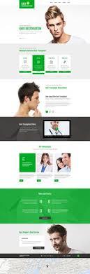 Basic Website Templates Stunning 48 Best RRR Vision Board Images On Pinterest Vision Boarding