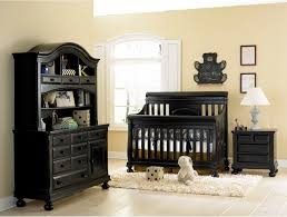blue nursery furniture. back to elegant and simple black nursery furniture blue