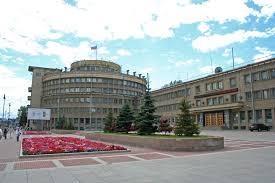 Московский район Администрация Санкт Петербурга Московский район
