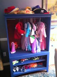 Diy Dress Up Storage Entertainment Center To Dress Up Closet Saved By Scottie
