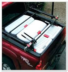 diy truck bed drawer slide out organizer drawers ideas storage building system