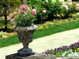 home depot garden pots adorable outdoor flower pots at garden patio pot designs me home depot home depot garden pots