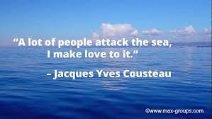 Oben 20 Maritime Zitate Des Meeres Die Begeistert Motiviert