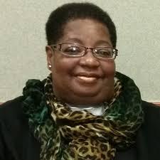 "Obituary for Wanda ""Faye"" (Hunt) Smith"