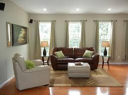 Living Room Staging Design500400 Living Room Staging Living Room Staging Ideas