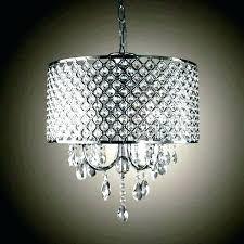 wall plug in chandelier best large drum shade pendant light large drum pendant chandelier wall plug wall plug in chandelier