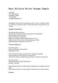 Lifeguard Job Duties For Resume Lifeguard Position Resume Sidemcicek Com Duties For Extraordinary 39