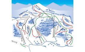 山形 蔵王 スキー 場