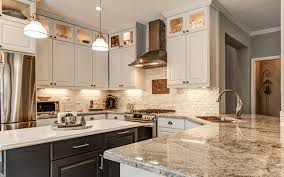 remodeling contractors houston. Plain Houston Houston Remodeling Contractors4 In Contractors A