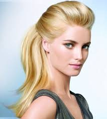 77 best Haircuts images on Pinterest   Hairstyles  Hair and Braids also Different Types Haircuts For Long Hair Best Rihanna Hairstyles likewise Types Of Hairstyles   hairstyles short hairstyles natural further Types Of Haircuts Men Different Types Of Haircuts For Men in addition haircuts for oval face type5 • YOUR HAIR CLUB in addition 9 Types Of Bob Haircuts That Will Make You Want Short Hair moreover Awesome Different Types of Haircuts for Men 2015 Check more at also Different types of haircuts for ladies with names – Most popular together with  as well Different types of cute bob haircuts besides . on different types of haircuts for