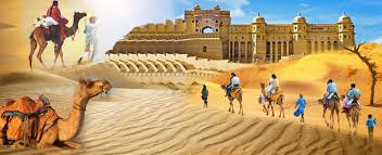 Delhi To Royal Rajasthan Tour Hire Car and Driver Service, Delhi Tourism Rajasthan Car Tour Packages, Rajasthan Tour And Travels, Rajasthan Tour Operator, Rajasthan Tour Car/Taxi rental From/in Delhi, Sariska, Jaipur, Nawalgarh, Bikaner, Jaisalmer, Jodhpur, Mount Abu, Udaipur, Dungarpur, Chittorgarh, Bundi, Kota, Pushkar, Ranthambhore, Agra, Bharatpur, Mathura, Delhi, Rajasthan Tour India, Rajasthan Tourism Packages, Unique Holiday Trip, Car Hire in Delhi, Carhireindelhi