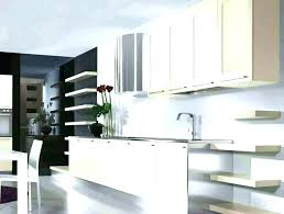 replacing cabinet doors replace cabinet doors only modern kitchen replacement replacing partial overlay cupboard d replacing