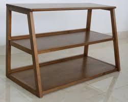 Display Stand Hs Code Interesting Plastic Display Shelf Hs Code Best Shelf 32