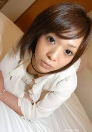 JavTube Japan AV Idol Chizuru Tokunaga xXx Pic 16