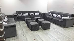 large size of sofas fancy sofa set living room couches leather couch set 5 seater