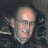 Joseph William Wells Obituary - Visitation & Funeral Information