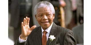 Ramina News   ستة أقوال ملهمة من نيلسون مانديلا لرواد الأعمال