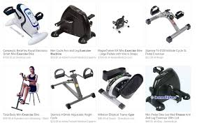 office gym equipment. Convert Your Office To Incorporate Exercise Gym Equipment A