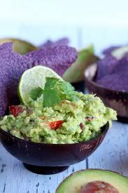 best guacamole ever it s a promise