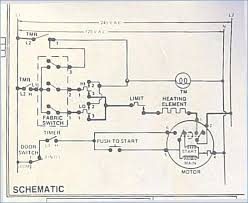 wiring diagrams diagram co dryer door switch repair washer samsung samsung wiring diagrams for dryer at Samsung Wiring Diagram