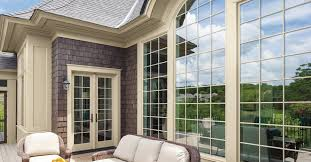 how much do new windows cost
