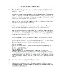30 60 90 Day Action Plan Template 30 Day Marketing Plan Template Day Action Plan Word Free Download 30