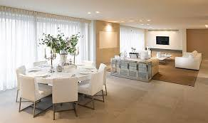 round table dining room furniture. Round White Room Table Modern Extendable Dining Tables Furniture E