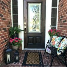 screen porch furniture. Small Porch Furniture Front Ideas Best Decorating On Fall Impressive For Porches Screen C