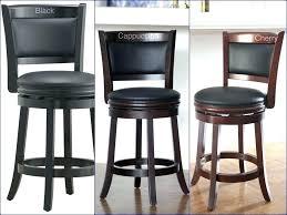 kitchen counter height stools kitchen island ideas counter height bar stool standard furniture kitchen counter stool