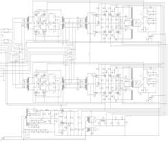 peterbilt truck wiring schematics peterbilt discover your wiring peterbilt 330 fuse box diagram
