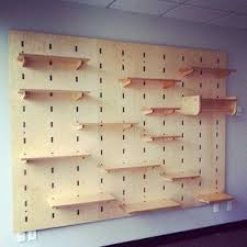 modular wall system furniture. adjustable modular shelving display system for a retail store in seattle wa kerf wall furniture r
