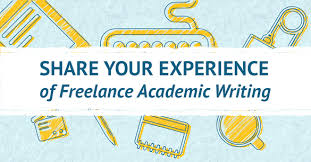 ways not to start a academic writers needed the benefits of lance academic writers for students in need get ready to buy academic writers needed to achieve your desire goal in the class