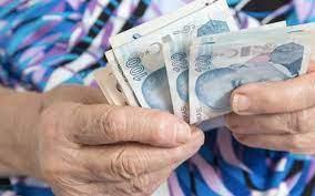 Bayram ikramiyesi ödemesi takvimi ne zaman başlıyor? - Internet Haber