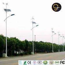 3m 4m 6m 8m 10m 12m solar street light wiring diagram manufacturer 3m 4m 6m 8m 10m 12m solar street light wiring diagram 3m 4m 6m 8m 10m 12m solar street light wiring diagram