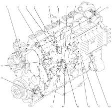3126 cat engine wiring diagram 3126 discover your wiring diagram cat 3406e engine oil pressure sensor location