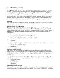 Dental School Resume Sample Template And Assistant Templates