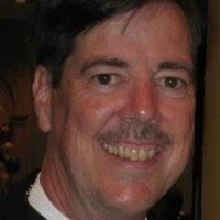 Bill Paull - Export, Pennsylvania, United States | Professional ...