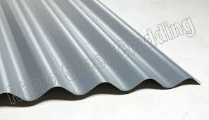 metal corrugated roofing corrugated roofing sheets polyester coated steel metal roof sheets any colour corrugated metal