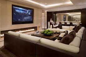 most beautiful modern living rooms. 23-Stunning-Modern-Living-Room-Design-Ideas-1- Most Beautiful Modern Living Rooms B