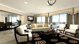 Pretty Living Room Pretty Living Room Furniture 6 Best Living Room Furniture Sets