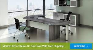 office desks for sale. Exellent For Office Desks For Sale On O